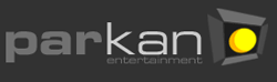 Par Kan Entertainment